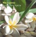 Миларепа, медитация «Пять Чувств»