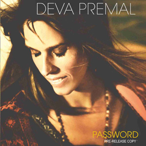 Deva Premal PASSWORD