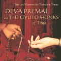 Deva Premal and the Gyuto Monks of Tibet